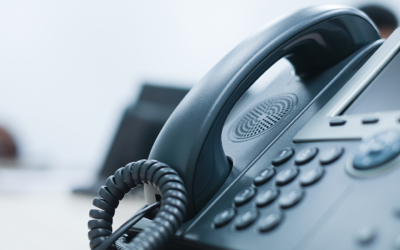 9th Circ. Upholds Broad Autodialer Definition in Crunch Case